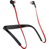 Jabra Halo Smart Rood