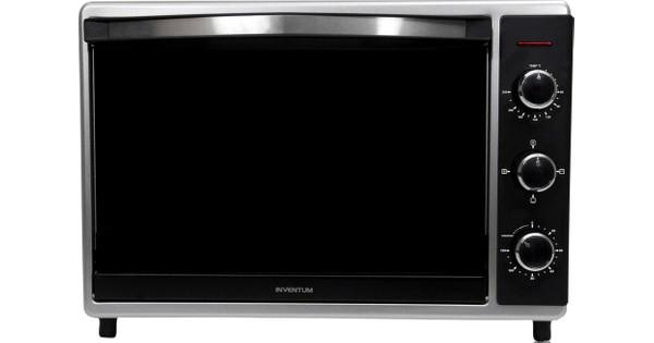 tips om oven schoon te maken