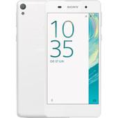 Sony Xperia E5 Wit