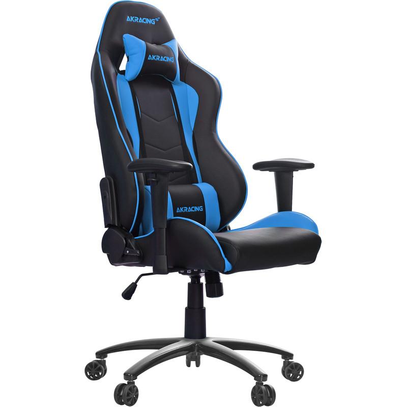 Nitro Gaming Chair