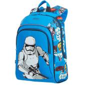 American Tourister New Wonder Star Wars Backpack M
