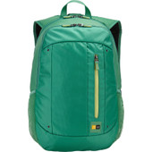 Case Logic Jaunt 15,6'' Groen