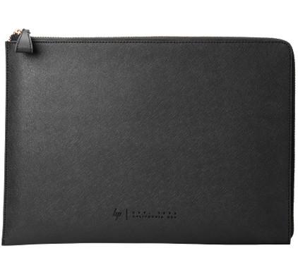 HP Spectre 13,3 inch Lederen Sleeve