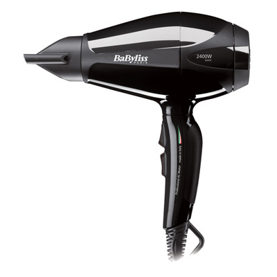 Image of BaByliss 6616E Le Pro Intense Haardroger