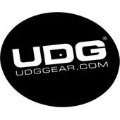 UDG Slipmat Zwart Wit (set van 2)