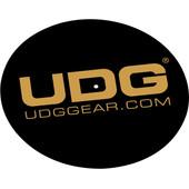 UDG Slipmat Zwart Goud (set van 2)