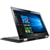 Lenovo Yoga 500-14IBD 80N4015LMB Azerty