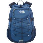 The North Face Borealis Classic Shady Blue/Urban Navy