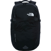 The North Face Iron Peak TNF Black