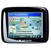 Alle accessoires voor de Navigon PNA 2100 Benelux TMC Black