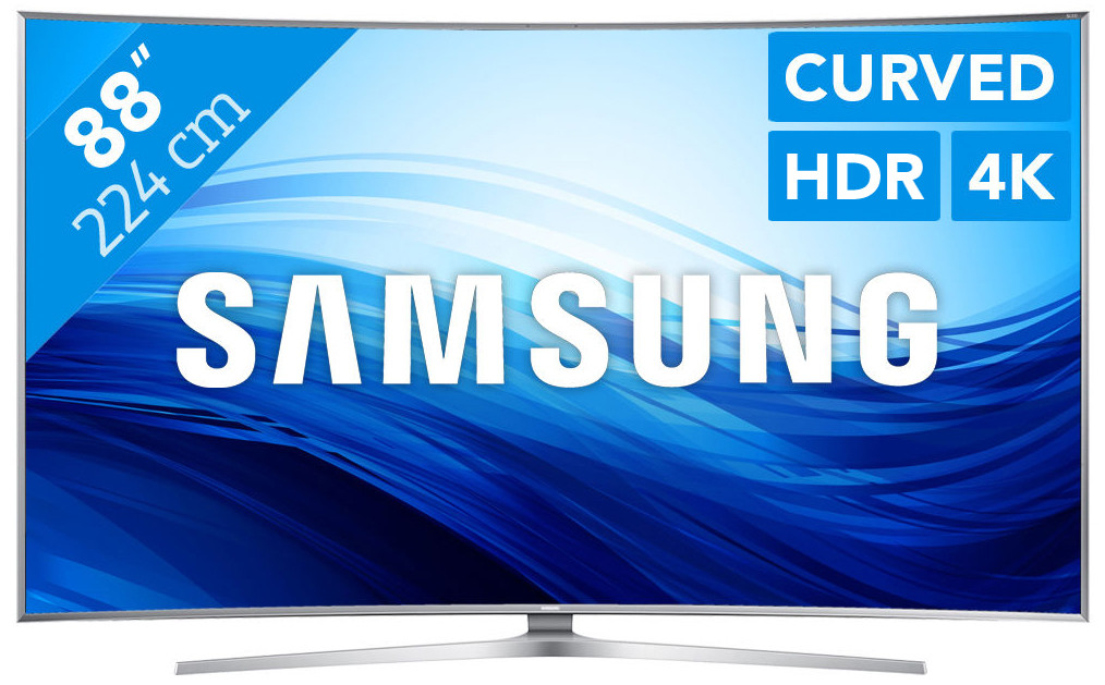 Samsung UE88JS9500 thumbnail