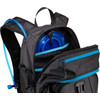 binnenkant Legend GoPro Backpack Black