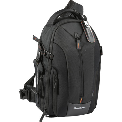 Vanguard UP-Rise II 43 Sling tas