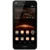 Huawei Y5 II Dual Sim Zwart