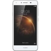 Huawei Y6 II Compact Dual Sim Wit