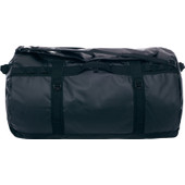 The North Face Base Camp Duffel TNF Black - XXL