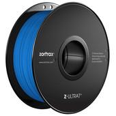 Zortrax Z-Ultrat Filament Blauw 1.75 mm (0,8 kg)
