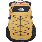 The North Face Borealis Classic TNF Yellow/TNF Black