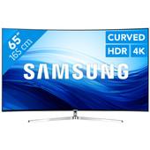 Samsung UE65KS9500