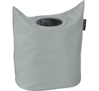 Brabantia wastas 50 liter ovaal Cool Grey