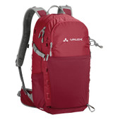 Vaude Women's Varyd 20L Orchid Red