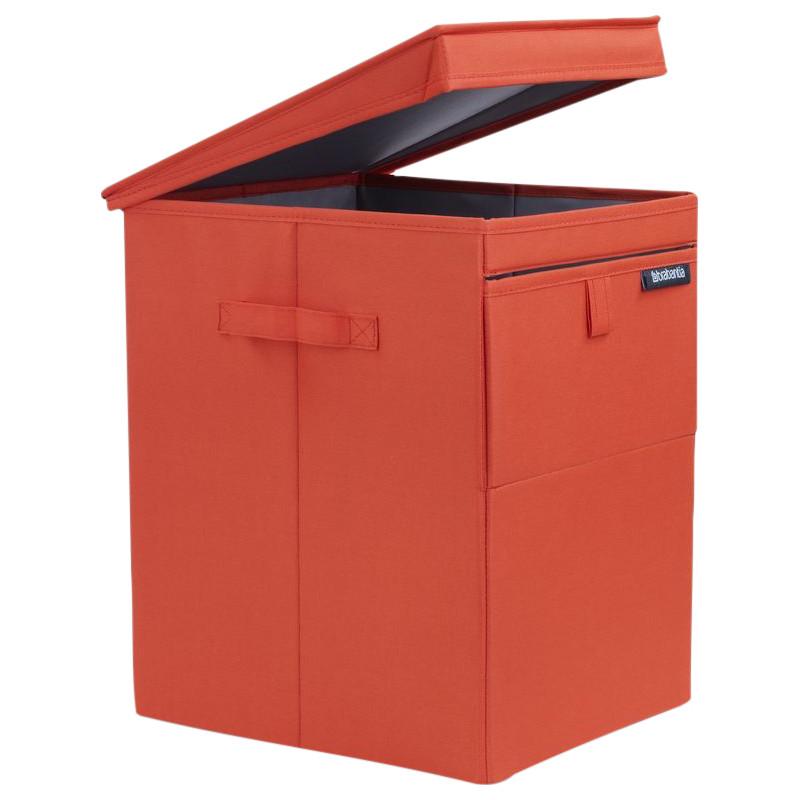 Brabantia Stapelbare wasbox 35 liter