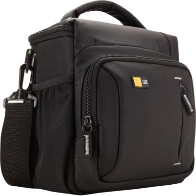 Image of Case Logic Core Nylon SLR shoulder bag, compact