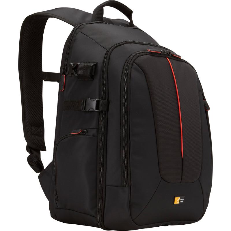 SLR Camera Backpack DCB-309K