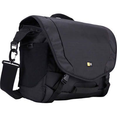 Case Logic Luminosity DSLR Large Messenger