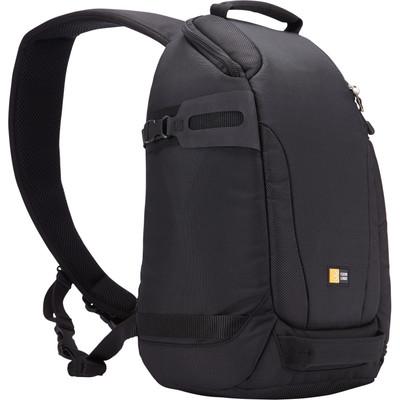 Image of Case Logic Cameratas Luminosity Compact, voor SLR Cameras (zwart)