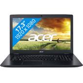 Acer Aspire E5-774G-59X7