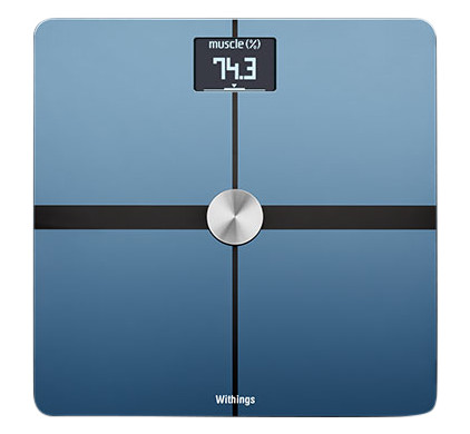 Withings Body WS-45 Black