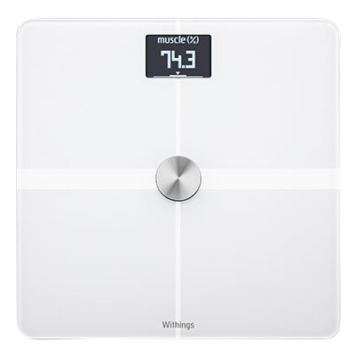 Withings Body WS-45 White