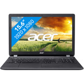 Acer Aspire ES1-571-P65H Azerty