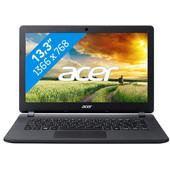 Acer Aspire ES1-331-C2X5