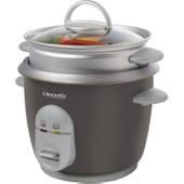 Crock-Pot Rijstkoker 0,6 L