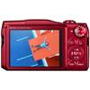 PowerShot SX710 HS rood - 2