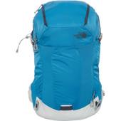 The North Face Litus 22 - RC Banff Blue/High Rise Grey S/M