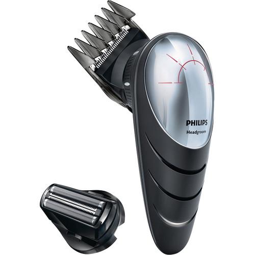 Philips QC5580/32