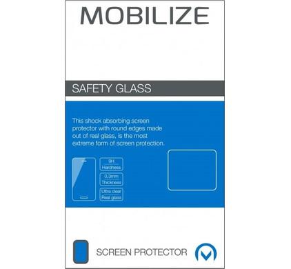 Mobilize Screenprotector Sony Xperia M4 Aqua Glass