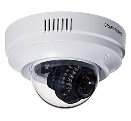 Grandstream GXV3611IR HD