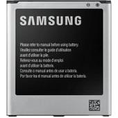 Samsung Galaxy Xcover 3 Accu 2200 mAh