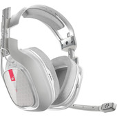 Astro A40 TR Wit