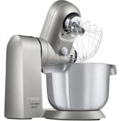 Bosch MaxxiMUM MUMXL10T
