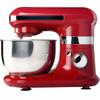 voorkant Keukenmixer MX-4170