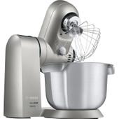 Bosch MUMXL20T