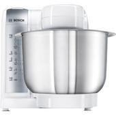 Bosch MUM4880