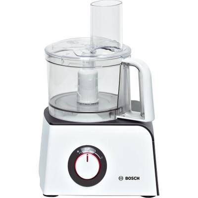 Compacte keukenmachine, Bosch, 'MCM4000'