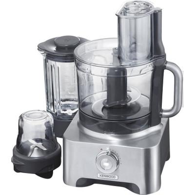 Image of Kenwood Electronics FPM902 keukenmachine