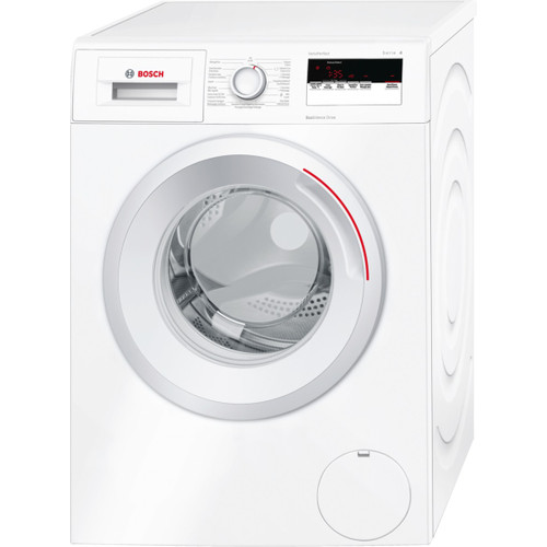 Bosch WAN281G1FG (BE)